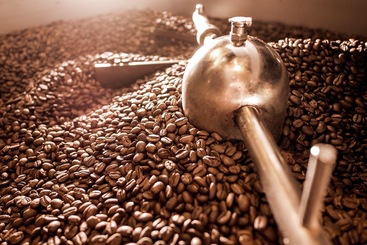unser-kaffee-02